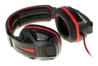 DEXP H-520