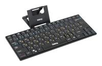 Dialog KP-210BT Black Bluetooth