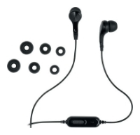 Logitech Notebook Headset H165