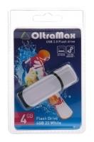 OltraMax 20