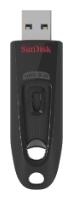 Sandisk Ultra USB 3.0