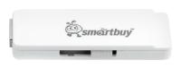 SmartBuy Dash