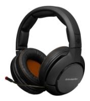 SteelSeries H Wireless