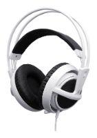 SteelSeries Siberia Full-size Headset v2