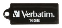 Verbatim Micro USB Drive