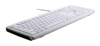 Genius Comfy KB-06 XE White USB