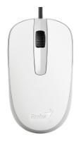 Genius DX-120 Elegant White USB
