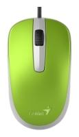 Genius DX-120 Spring Green USB