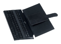 Genius LuxePad 9100B Black Bluetooth
