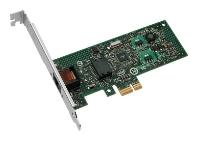 Intel EXPI9301CT