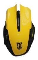 Jet.A OM-U54G Yellow USB