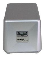 Plustek SmartPhoto F50