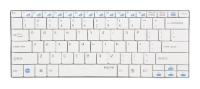 Rapoo E9050 White USB