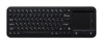 UPVEL UM-516KB Black USB