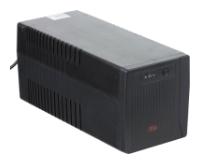 3Cott Micropower 1000VA