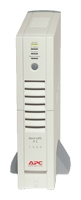 APC by Schneider Electric Back-UPS RS 1500VA 230V