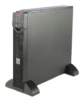 APC by Schneider Electric Smart-UPS RT 1000VA 230V