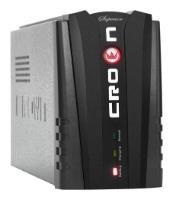 CROWN CMU-500