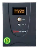 CyberPower Value 1500E-GP