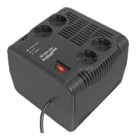 Defender AVR Initial 2000