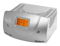 Defender AVR iPower 1000