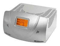 Defender AVR iPower 600