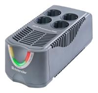 Defender AVR Premium 1000i