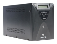 DEXP POWER 1500VA