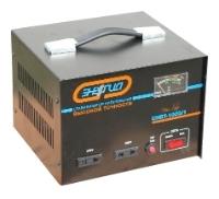 Энергия New Line СНВТ-1000/1