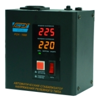 Энергия Voltron PCH-1000