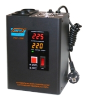 Энергия Voltron PCH-1500