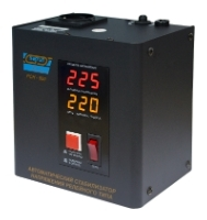 Энергия Voltron PCH-500