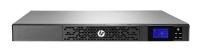 HP R1500 G4 INTL