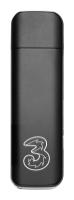 Huawei E160G