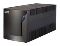 Powercom RPT-1500AP
