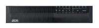 Powercom Smart King Pro+ SPR-1500