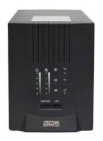 Powercom Smart King Pro+ SPT-1000