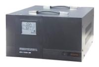 Ресанта ACH-10000/1-ЭМ