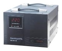 Ресанта ACH-2000/1-ЭМ
