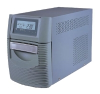 ROXTON JPX-1000