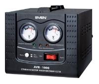 Sven AVR 1000