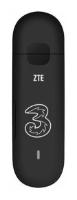 ZTE MF112