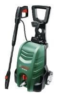 Bosch AQT 35-12 Carwash-Set