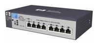 HP ProCurve 1810-8G