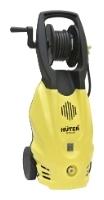 Huter W105-AR