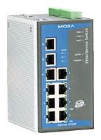 MOXA EDS-510A-3GT-T
