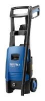 Nilfisk-ALTO C 120.3-6