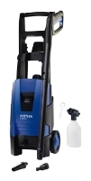 Nilfisk-ALTO Compact 125.4-6