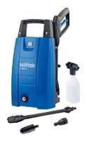 Nilfisk-ALTO Compact C105.6-5