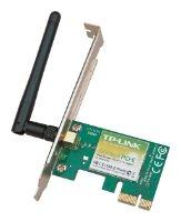 Популярные PCI-E-Wi-Fi-адаптеры рейтинг: фото
